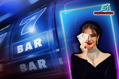 Rahasia Cepat Kaya dengan Bermain Game Casino Online