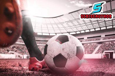 Hal yang Harus Dihindari dalam Bermain Judi Bola