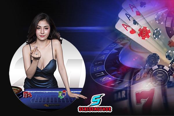 Kelebihan situs casino online