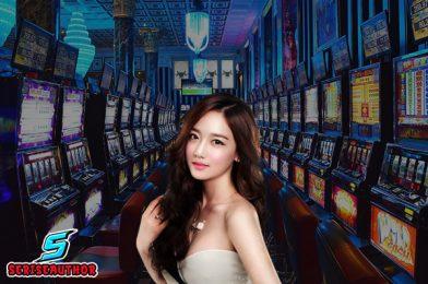 Pentingnya Memilih Situs Casino Terpercaya