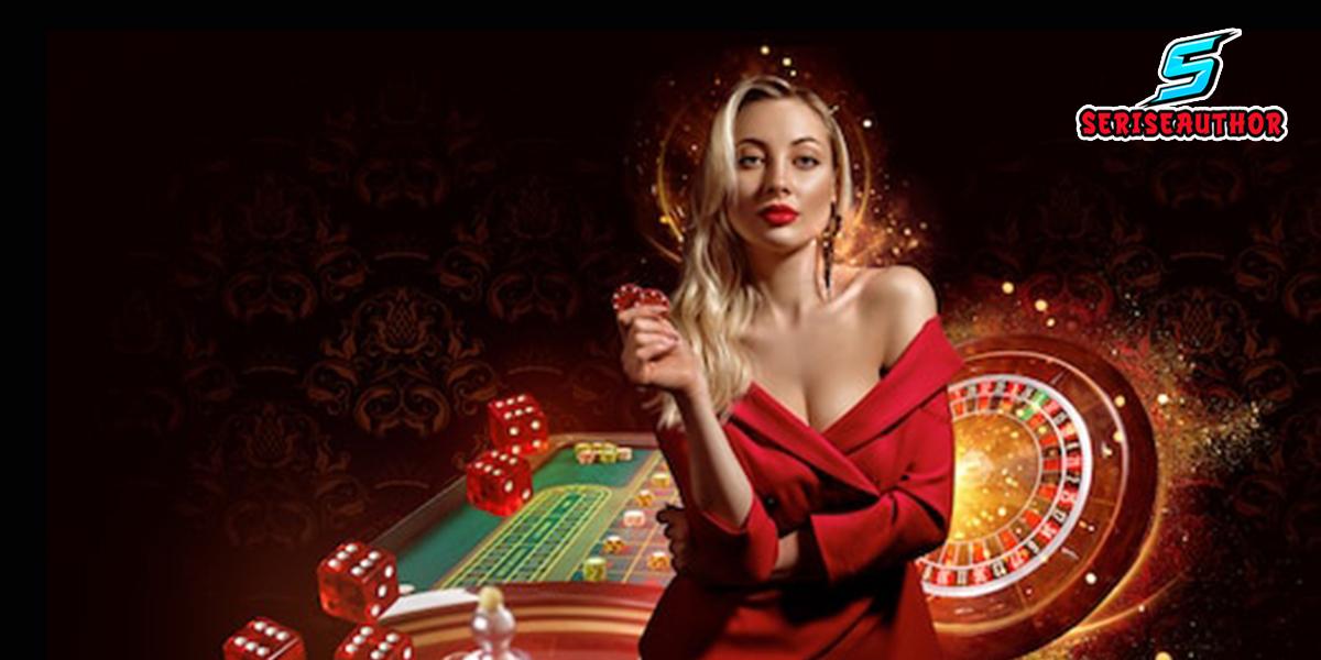 Slide casino