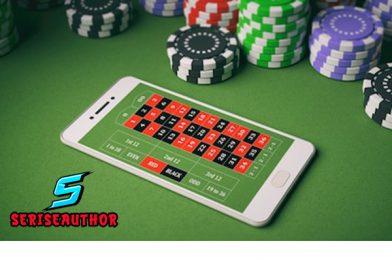 3 Tips Ampuh Bermain Casino Online