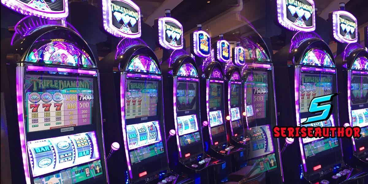 Tips bermain judi casino